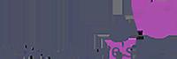 S*Convalmores Logo